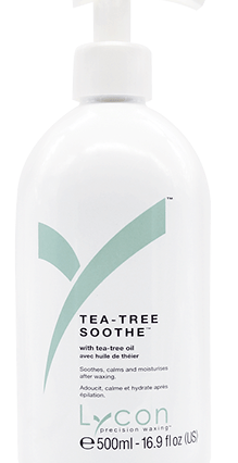 Tea-Tree Soothe