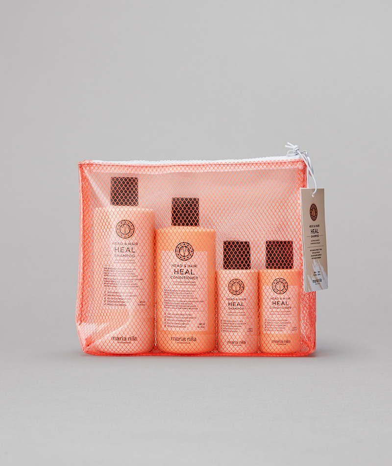 Maria Nila Beauty Bag Heal
