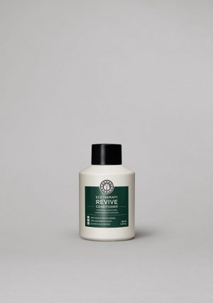 Therapy Revive Conditioner 100ml