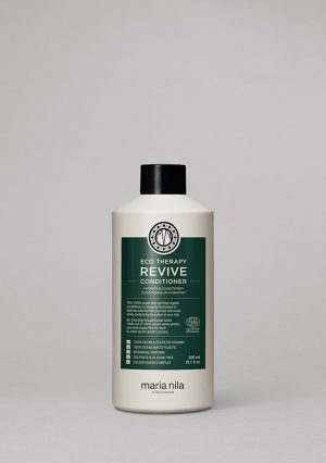 Therapy Revive Conditioner 300ml