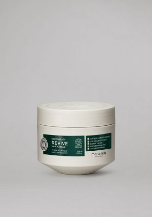 Therapy Revive Masque 250 ml