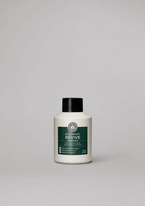 Therapy Revive Sjampó 100ml