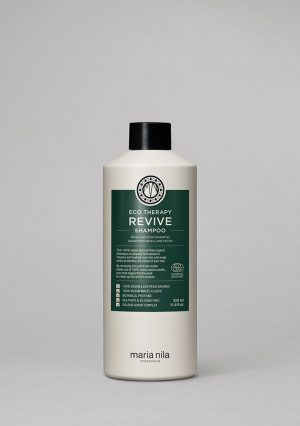 Therapy Revive Sjampó 350ml