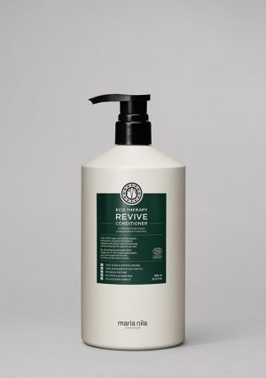 Therapy Revive Conditioner 900ml