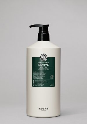 Therapy Revive sjampó 1050ml