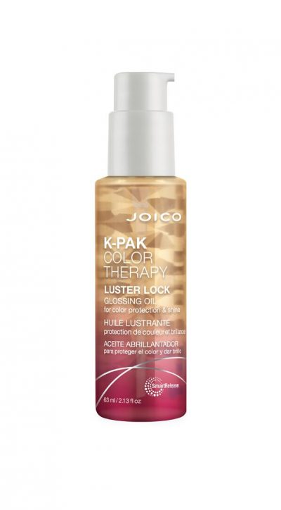JOICO - IG - KPAK CT Restage - Glossing Oil