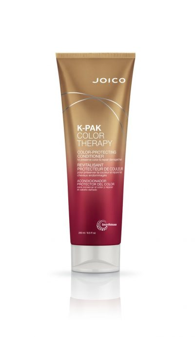 JOICO K-Pak Color Therapy Conditioner 250ml