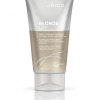 JOICO BLONDE LIFE BRIGHTENING MASQUE
