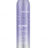 BLONDE LIFE BRILIANT TONE VIOLET SMOOTHING FOAM 200ml
