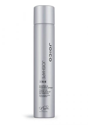JOICO JOISHAPE SPRAY