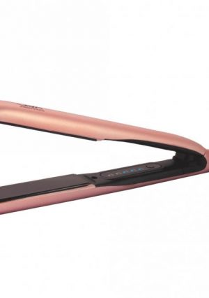 Diva Pro Styling Professional Touch Rose Gold