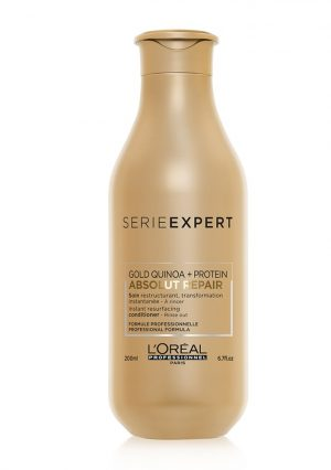 L´ORÉAL ABSOLUT REPAIR CONDITIONER
