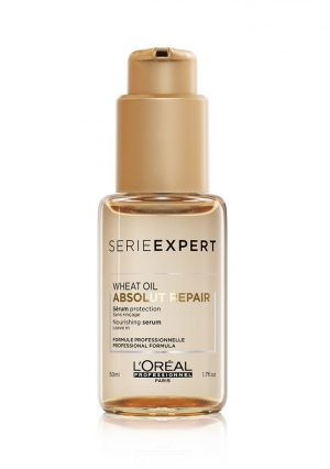 L´ORÉAL ABSOLUT REPAIR SERUM