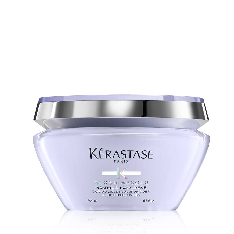 Kerastase Blond Absolu Cicaextreme Hair Mask