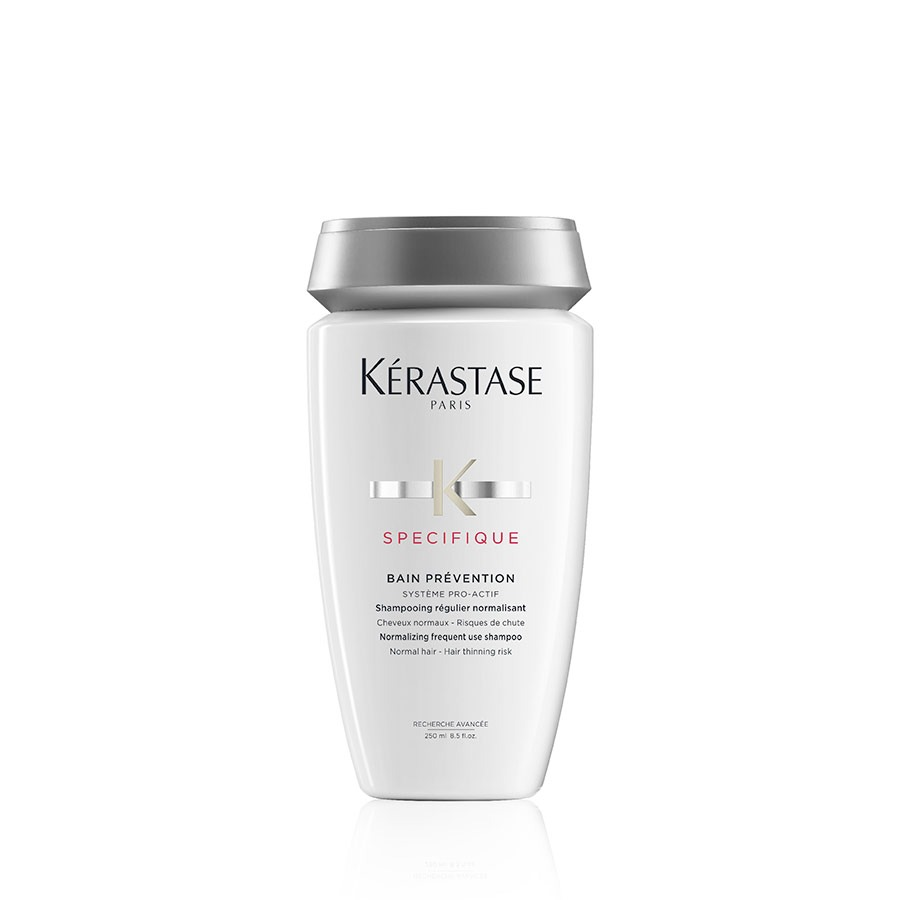 Kerastase Specifique Bain Prevention