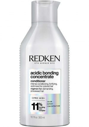 Acidic Bonding Concentrate<br>Conditioner for Damaged Hair