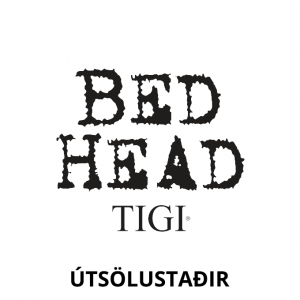 bed_head_utsolustadir